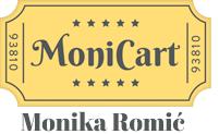 Monika Romic